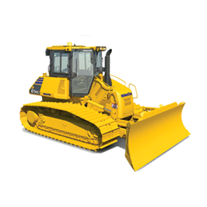 Bull_Dozer_D61PXI-23-cropped